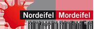 Nordeifel-Mordeifel